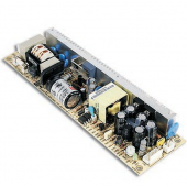 LPS-50 50W Mean Well Single Output Switching Power Supply