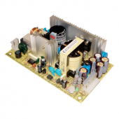 MPS-65 65W Mean Well Single Output Medical Type Power Supply