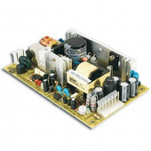 MPT-45 45W Mean Well Triple Output Medical Type Power Supply