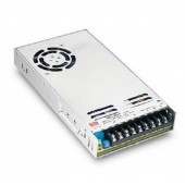 NEL-300 300W Mean Well Single Output Switching Power Supply