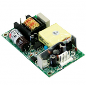 NFM-20 20W Mean Well Output Switching Power Supply