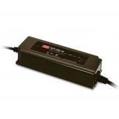 NPF-40D 40W Mean Well Single Output LED Driver Power Supply