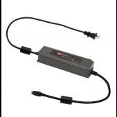 OWA-120U 120W Mean Well Single Output Moistureproof Power Supply