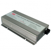 PB-300 300W Mean Well Single Output Battery Charger Power Supply