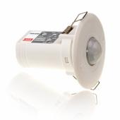 PIR-045 Mean Well Photoelectric Motion Sensor Power Supply