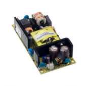 PLP-30 30W Mean Well Single Output LED Power Supply