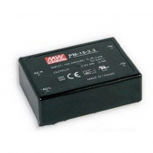 PM-15 15W Mean Well Output Switching Power Supply