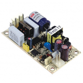PS-05 5W Mean Well Single Output Switching Power Supply