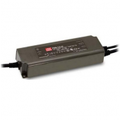 PWM-120 120W Mean Well PWM Output LED Driver Power Supply