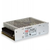 Mean Well RD-65 65W Dual Output Enclosed Switching Power Supply
