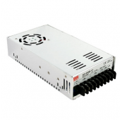 SD-350 350W Single Output DC-DC Mean Well Converter Power Supply
