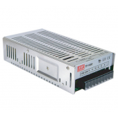 TP-100 100W Mean Well Triple Output With PFC Function Power Suppl
