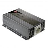 TS-400 400W True Sine Wave DC-AC Mean Well Inverter Power Supply