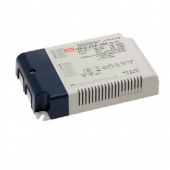 IDLC-45 45W Mean Well Constant Current Mode LED Driver Power Supply