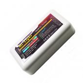 Mi.light 4-Zone Control RGB FUT037 LED Strip Light Dimmable Controller
