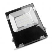 Mi.Light 20W FUTT04 85LM IP65 Waterproof RGB+CCT LED Flood Light