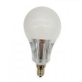 Mi.Light FUT013 5W E14 RGB+CCT LED Light Blub