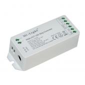 Mi.Light FUT045 DC 12V 24V RGB+CCT LED Strip Controller