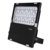Mi.Light FUTC06 50W RGB+CCT LED Garden Light Floodlight Support Voice Remote App Control