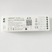 WL5 MiLight DC12V 24V 5 IN 1 WiFi LED Controller
