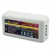 Mi.Light RF Wireless LED Dimmer FUT036 4-Zone Remote Control
