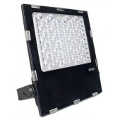 FUTC07 Floodlight Mi.Light 100W RGB+CCT Waterproof LED Garden Light RF Remote App Voice Control Lamp