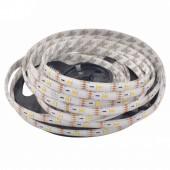 16.4ft APA102 5050 White Addressable Led Strip 30LEDs/M 5V 5M 150LED Light
