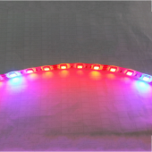 Plant Growing Led Strip 5050 SMD Red/Blue 7:1 Light Hydroponic 12V 5M