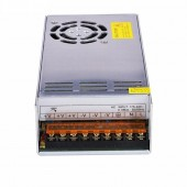 PS350-H1V24 SANPU Power Supply SMPS 24V Switching 350W 14A Transformer Driver
