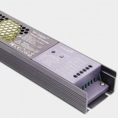Mi.light PX1 Voice Control AC180~240V 5 IN 1 LED Controller 100W Built-in Power Supply