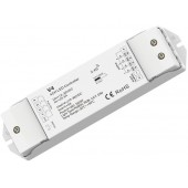 V4 DC 12-36V Skydance LED Controller CV Dimming 4CH*5A