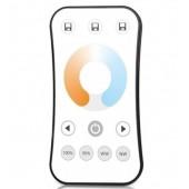 R7-1 Color Skydance LED Controller Temperature Remote 2.4G