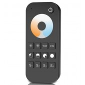 RT2 Skydance LED Controller Color Temperature Remote 2.4G