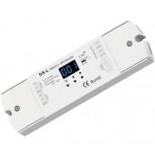 DS-L Skydance 1024 Dots DMX To SPI Decoder