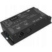 Skydance DSA 1024 Pixels DMX512 To SPI Converter