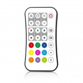 R9 Skydance LED Controller RGB/RGBW Remote 2.4G