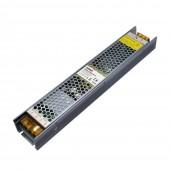 CRS250-H1V12 SANPU Power Supply 12V Dimmable LED 250W Driver 0-10V Traic Transformer