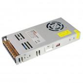 CPS350-H1V12 SANPU Power Supply 350W 12V AC-DC Lighting Transformer Driver