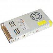 CPS400-H1V12 SANPU Power Supply 400W 12V LED Transformer Driver