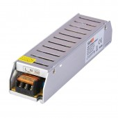 L60-W1V12 SANPU Power Supply 12V 60W 5A AC to DC Transformer LED Driver