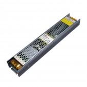 CRS250-H1V24 SANPU Power Supply 24V Dimmable 0-10V Traic SCR 250W