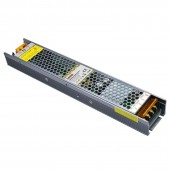 CRS200-W1V24 SANPU Power Supply Dimmable Driver 200W 24V Triac 0-10V 2in1 Dimming