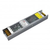 CRS60-W1V24 SANPU Power Supply Dimmable 60W 24V Triac 0-10V Dimming LED Driver