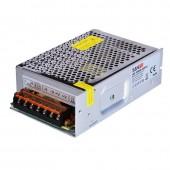 PS150-W1V12 SANPU Power Supply EMC EMI EMS 150W Switching 12V Converter