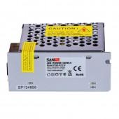 PS25-W1V12 SANPU Power Supply EMC EMI EMS SMPS 12V 25W Driver Transformer Converter