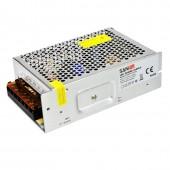 PS200-H1V24 SANPU Power Supply EMC EMI EMS SMPS 24v 200W Driver