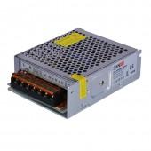 PS100-W1V24 SANPU Power Supply EMC EMI EMS SMPS 100W 24V Transformer Converter