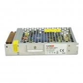 CPS250-H1V24 SANPU Power Supply Fanless Thin 250W LED Driver 24V Regular Transformer