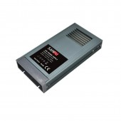 CFX350-H1V24 SANPU Power Supply Rainproof 24V 350W Fanless Silent Driver