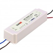 LP100-W1V12 SANPU Power Supply SMPS EMC EMI EMS 12V 100W Driver Waterproof